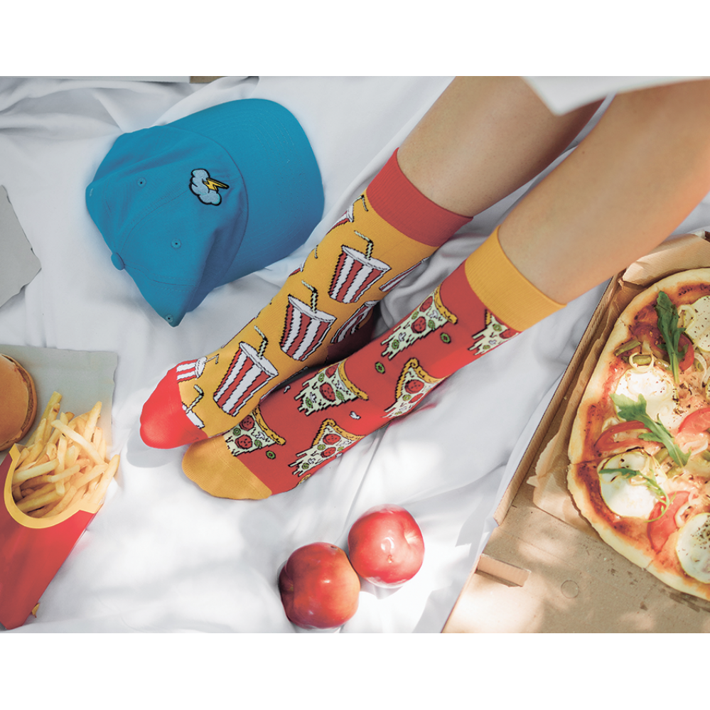 PIZZA SOCKS_2