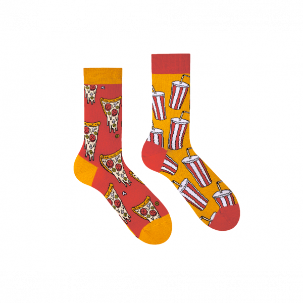 PIZZA SOCKS_4
