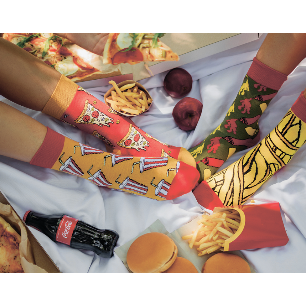PIZZA SOCKS_3
